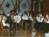 mv_1989_herbstkonzert-11