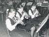 mv_1989_herbstkonzert-12