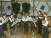 mv_1989_herbstkonzert-13