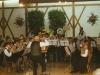 mv_1989_herbstkonzert-15