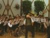 mv_1989_herbstkonzert-16