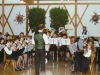 mv_1989_herbstkonzert-17
