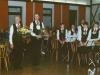 mv_1989_herbstkonzert-21