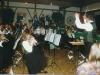 mv_1991_herbstkonzert-11