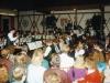 mv_1992_herbstkonzert-47