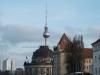 MV_Berlin-1190533