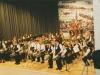 mv_1994_herbstkonzert-12