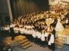 mv_1994_herbstkonzert-15