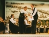 mv_1995_herbstkonzert-11