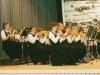 mv_1995_herbstkonzert-12
