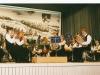 mv_1995_herbstkonzert-19