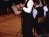 mv_1997_herbstkonzert-12