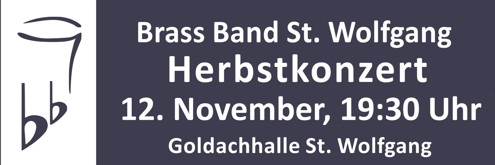 herbstkonzert_2016_banner